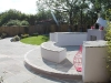 herts-pizza-oven-installers
