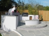 outdoor-kitchen-builders-uk
