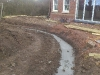 patio-groundworks