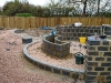 wilstead-outdoor-cooking-area-construction