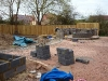 bedfordshire-patio-area-build
