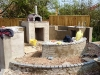 outdoor-cooking-area-construction-uk