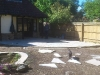 berkhamsted-patio-under-construction