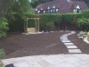 berkhamsted-paving-path-lawn-prep