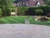 berkhamsted-garden-paving-and-lawn