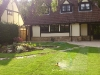 lawn-path-patio-berkhamsted