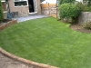 new-lawn-patio