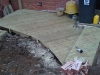 decking-construction
