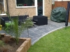 patios-and-paving