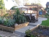 herts-landscaping