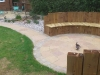 seating-area-path-and-herb-garden-harpenden
