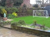 patio-and-lawn-after