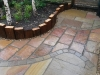 buff-sandstone-paving