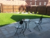 curved-patio