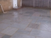 light-grey-sandstone-patio-watford