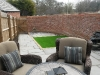 light-grey-sandstone
