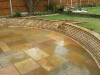 patio-stevenage