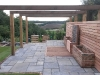 tumbled-sandstone-paving