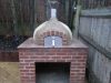 pizza-oven-front
