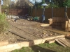 garden-construction-herts