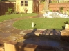 garden-path-lawn-pond-herts