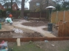 stevenage-garden-landscaping