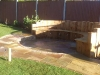 outdoor-seating-herts