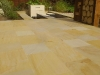 polished-sandstone-paving-herts