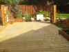watford-decking-paving
