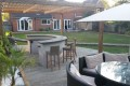 Outdoor-living-harpenden